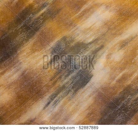 Bur Texture