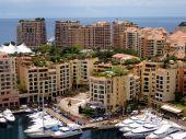 Monaco's Luxury Hotels