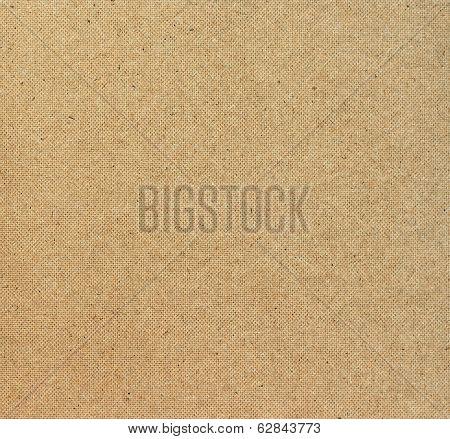 Fiberboard texture pattern