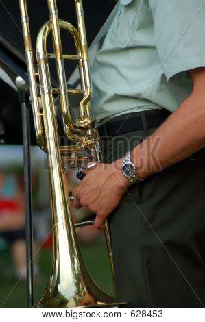 Jazz Man 3