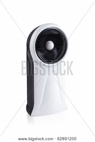 Evaporative Air Cooler Fan