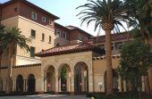 USC School Of Cinematic Arts