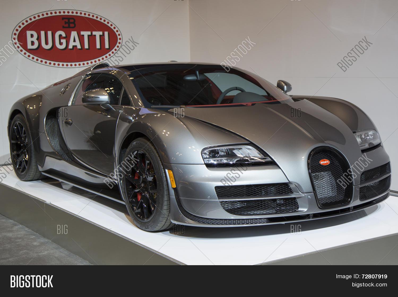 bugatti veyron price per month bugatti veyron cost of ownership secret entourage bugatti. Black Bedroom Furniture Sets. Home Design Ideas