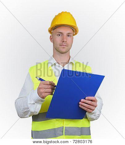 Checking Clip Board
