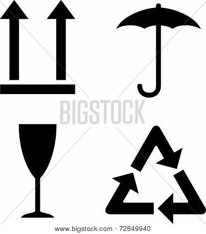 Package Symbols