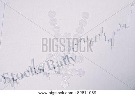 Stocks rally