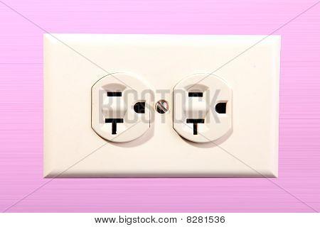 Energy Plug