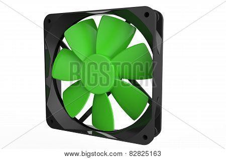 Computer Cooler 4