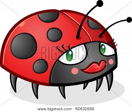 Lady Bug.eps