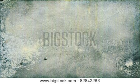 Grunge noir background texture