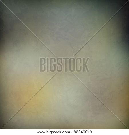 Abstract Grey Vector Texture Background