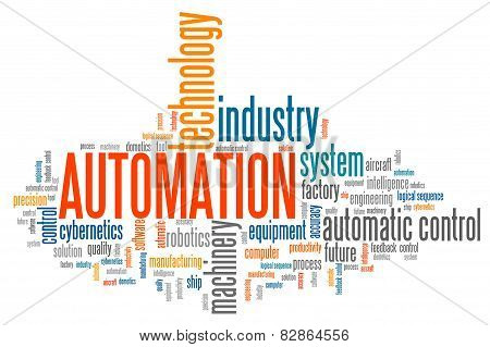 Automation Technology