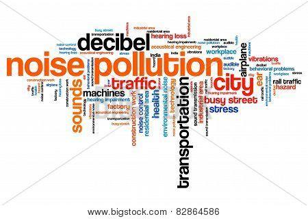 City Noise