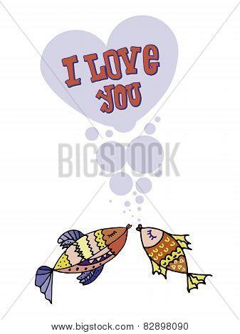 Valentine for gays,  lgbt