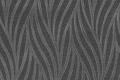 pic of nomads  - Close up Art fabric pattern on textured background - JPG
