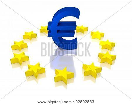 Euro and European Union