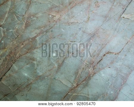Texture of table marble floors.