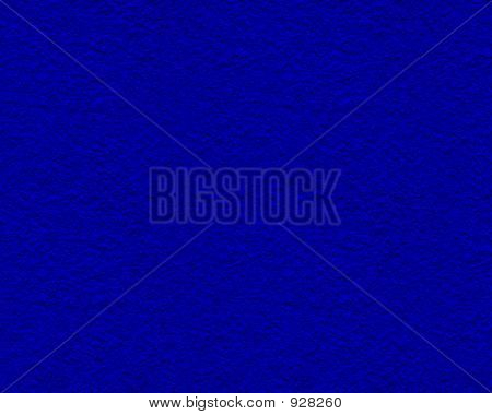 Blue Cement Texture