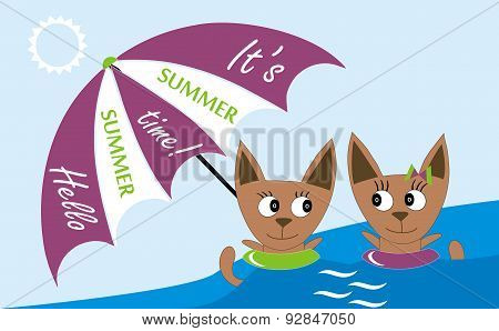 Summer.eps