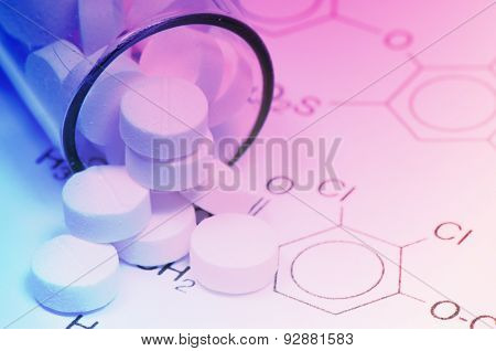 Pharmaceutical Technology.