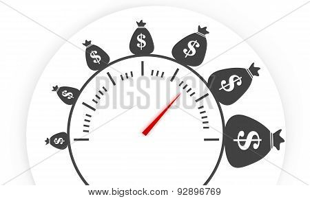 Time Is Money3