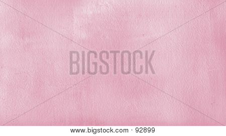 Acrylic Background -  Pink