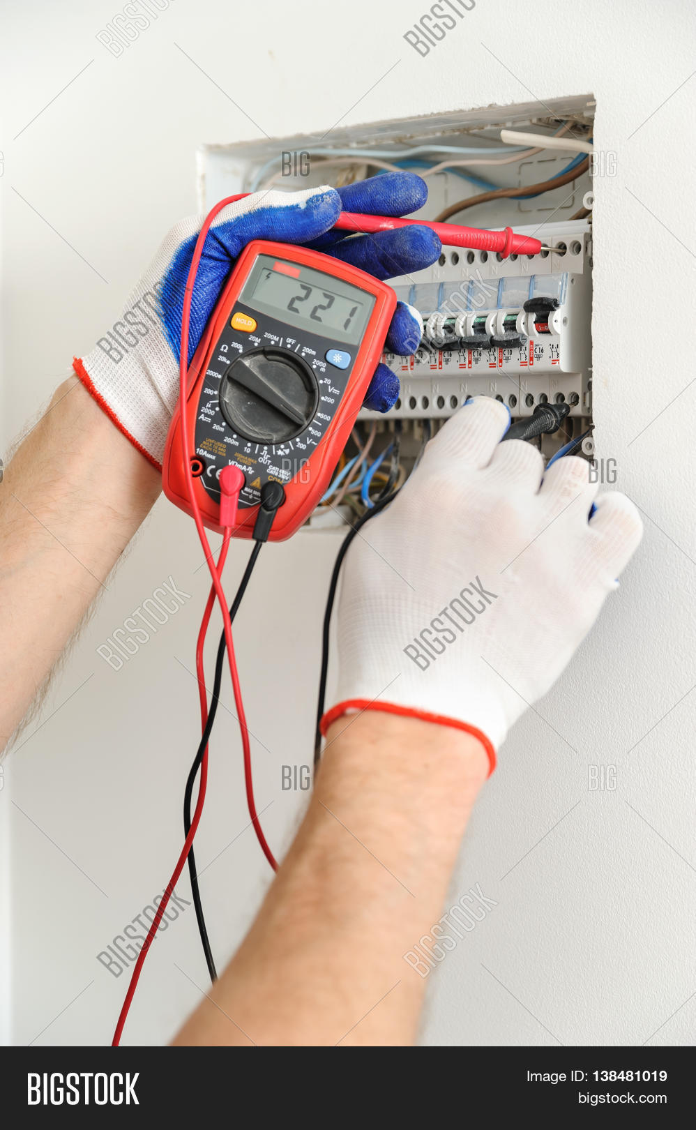 138481019 how to check fuse box with multimeter efcaviation com how to check fuse box with multimeter at gsmx.co