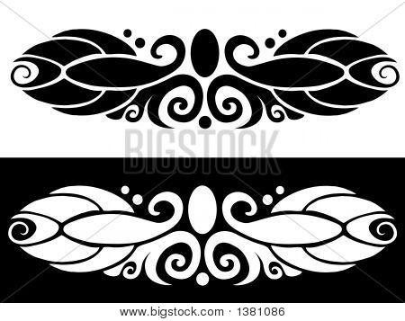 Ornamental Art 14