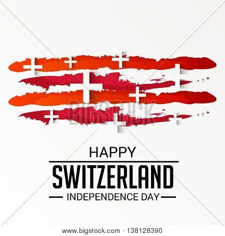 Swiss National Day_11_july_21