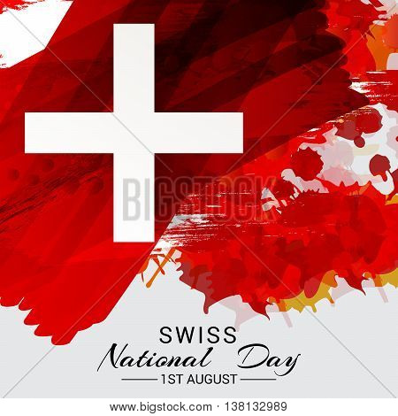 Swiss National Day_11_july_38