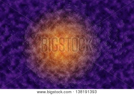 conceptual color liquid. conceptualcolor substance. Abstract color background cloth or liquid wave illustration, background, texture. Liquid paint. 3D texture, 3D background