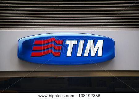 Tim Store