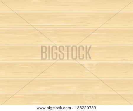 texture, wood, boards, background, firewood, timber, light beige, a wide, realistic, decorative, design, construction, scrubbed, painted, wall, furniture, carpentry, surface decoration, decoration, fashion, pattern, abstract, vector, illustration