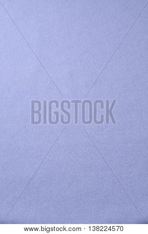 Violet linen canvas. The image can be used as a background.