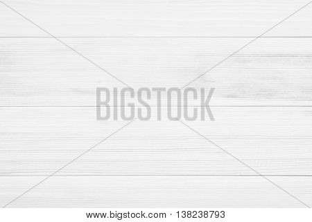 Wood plank texture background. wood all antique cracking furniture painted weathered white vintage peeling .