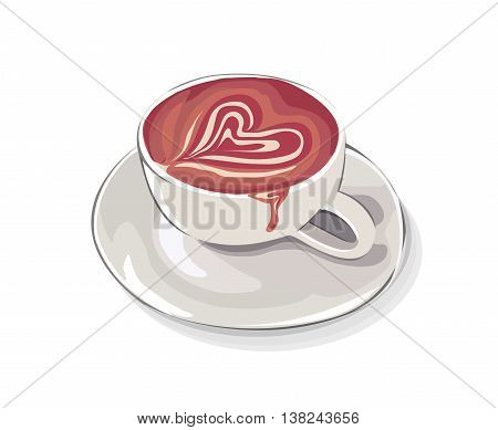Late Cup