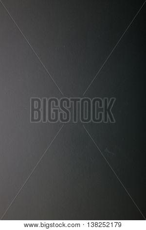 full frame texture of blackboard