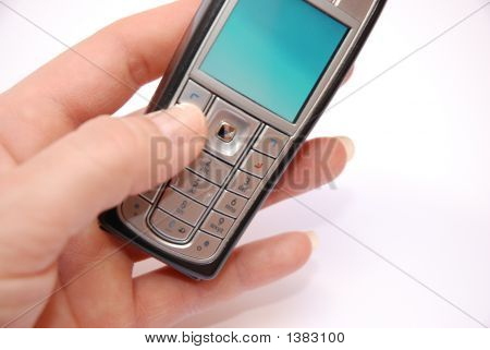 Handy - Cell