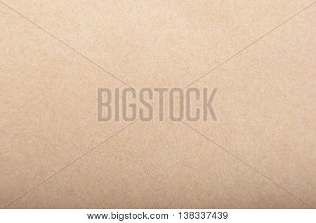 Cardboard Paper Background