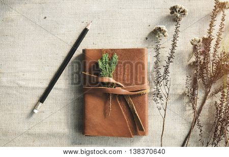 Blossom Bouquet Flower Floral Tranquil Style Concept