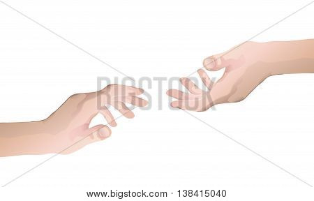 Hand Hold Other Hand-01.eps