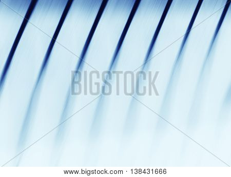 Diagonal Vivid Motion Blur Abstraction Business Panels Backgroun