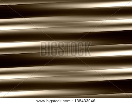Diagonal Brown Sepia Motion Blur Abstraction Backdrop