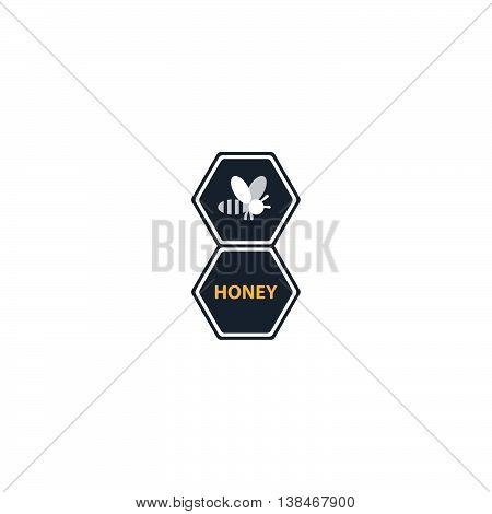 Honey_logo_1.eps