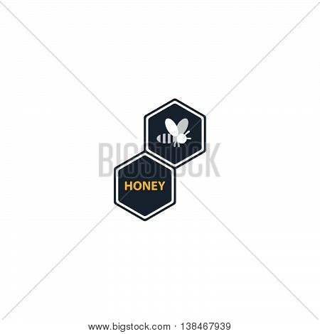 Honey_logo_4.eps