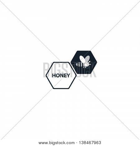 Honey_logo_5.eps