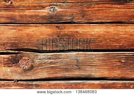 old wooden sunburn burned planks background texture