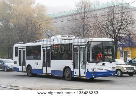 Nefaz Btz 52765R