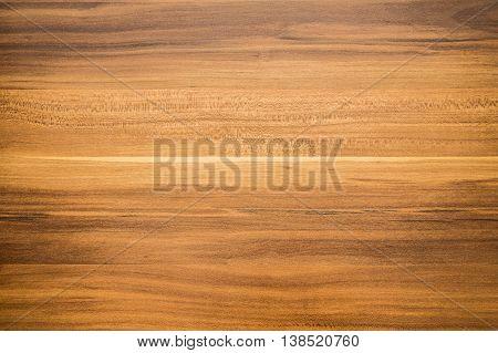 Dark walnut wooden natural background (texture pattern)