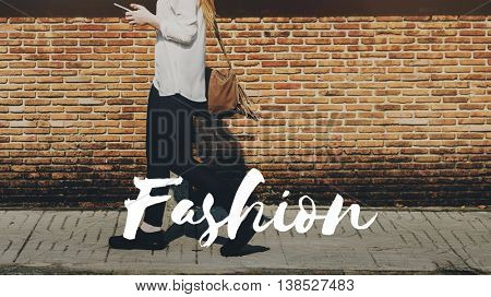 Fashion Hipster Trends Vogue Latest Concept